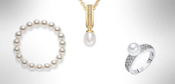 Nova Pearls