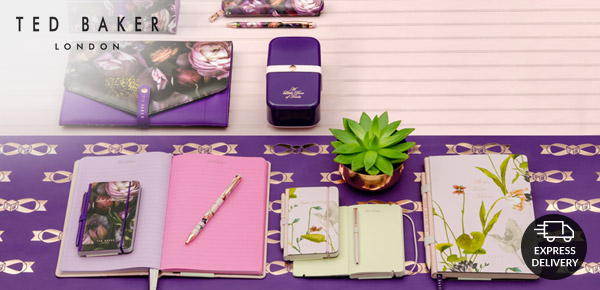 Ted Baker Home & Gifting