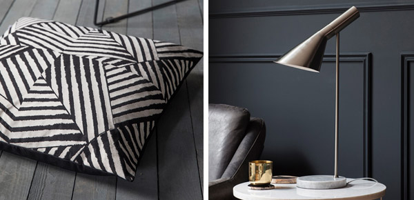 Effortless Style Home Accessories