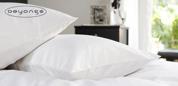 Deyongs 400 Thread Count Bed Linen