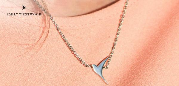 Emily Westwood Jewellery